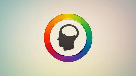 Tâm lý của màu sắc trong tiếp thị