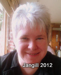 Jangill Designs