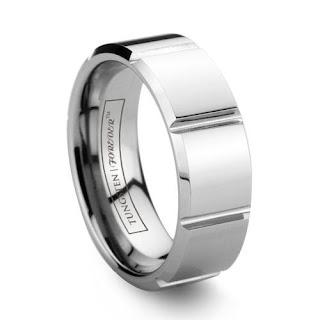 Gemstone Engagement Rings Gemstone Engagement Rings Meaning