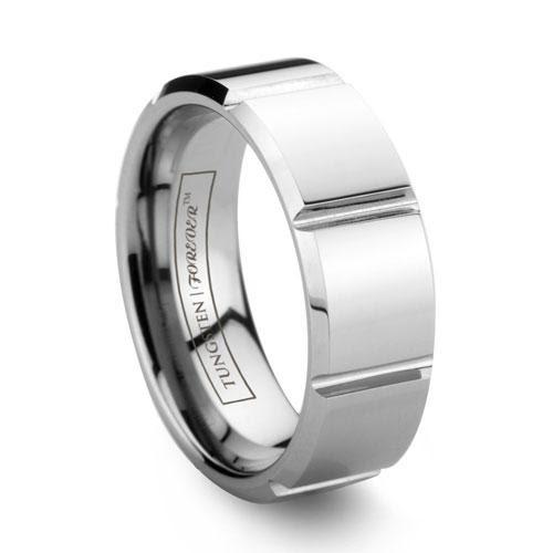 Wedding Rings Men Wedding Bands Men Wedding Bands Cartier