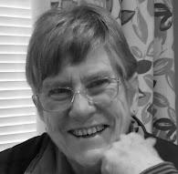 Maxine Diffey, October Guest Designer