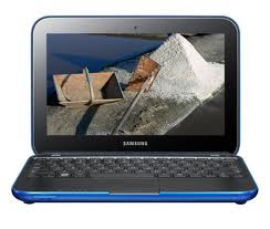 Samsung NS310/10.1-Inch Netbooks Review