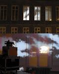 Machteld Aardse & Frans van Heiningen