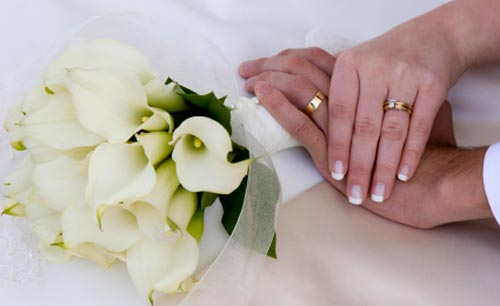 wedding flower and ring, wedding flower, wedding flower idea, wedding flower wallpaper, wedding flower gift, wedding flower gallerie, wedding flower arragement pictures, wedding flower picture