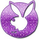 Blog de rafaelababy : ✿╰☆╮Ƹ̵̡Ӝ̵̨̄ƷTudo para orkut e msn, Brushes do coelhinho da Playboy