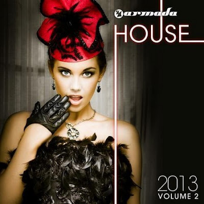 130511092514810299 VA   Armada House 2013 Vol. 2
