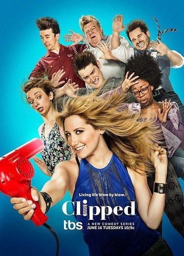 Clipped - Saison 1