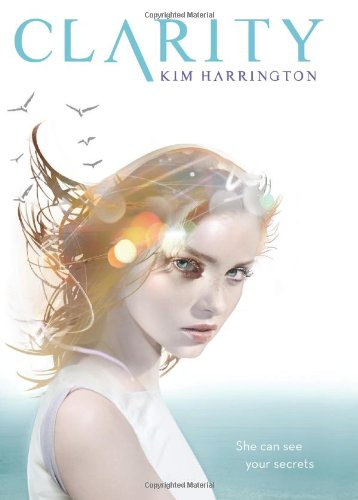lauren destefano wither epub books