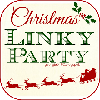 http://georgie0192.blogspot.it/2013/12/winter-wonderland-18-christmas-linky.html#comment-form