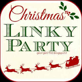 http://georgie0192.blogspot.it/2013/12/winter-wonderland-18-christmas-linky.html#comment-form