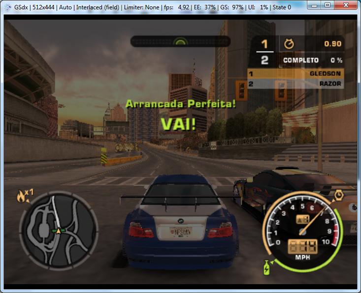 Speed dating 2 jogo em portugues