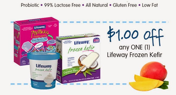 graphic relating to Lifeway Coupon Printable called Lifeway coupon codes kefir : Ski holiday promotions nh