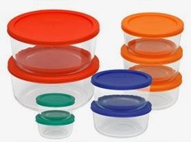 http://www.anrdoezrs.net/click-5333764-10878264?url=http%3A%2F%2Fwww.woot.com%2Foffers%2Fpyrex-18-piece-storage-set-color-lids-12%3Fref%3Dgh_w_1_s_txt