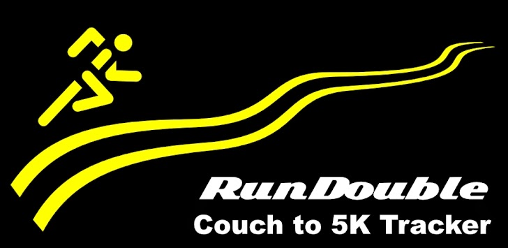 http://androidfitnessapps.blogspot.com/2013/09/c25k-couch-to-5k-by-rundouble-for.html