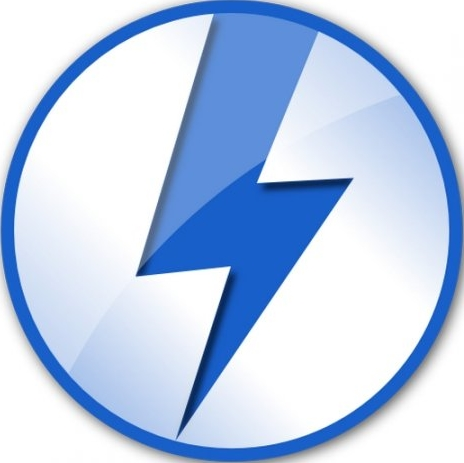 Daemon tools lite free download for windows full games - Daemon tools lite full version free download ...