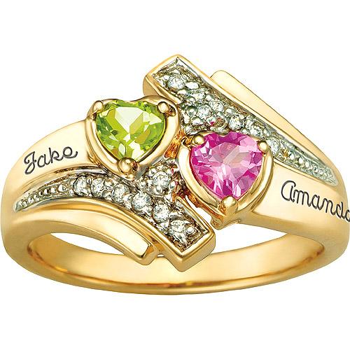 wedding rings jewellery diamonds engagement rings