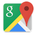 App Update | Maps on Android got Material Design support