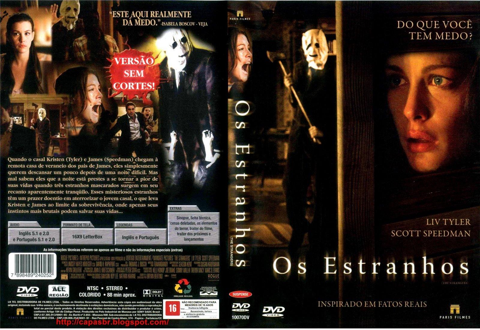 http://4.bp.blogspot.com/-7hyJpWa2xhY/ThD_gatYgJI/AAAAAAAACJk/cRRrHo8th-Q/s1600/os_estranhos_panico1.jpg