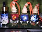 Lihat Facebook NnN Perfume