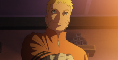 Video Fan Tributes Boruto: Naruto the Movie Berdurasi 3 Menit Diunggah