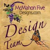 M5D Design Team Member: