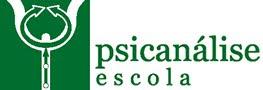 Escola de Psicanálise