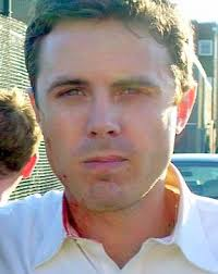 Casey Affleck Height - How Tall