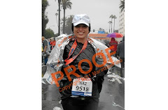 Los Angeles Marathon 2011