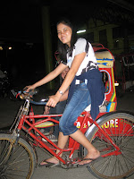 Biking at San Carlos City_02