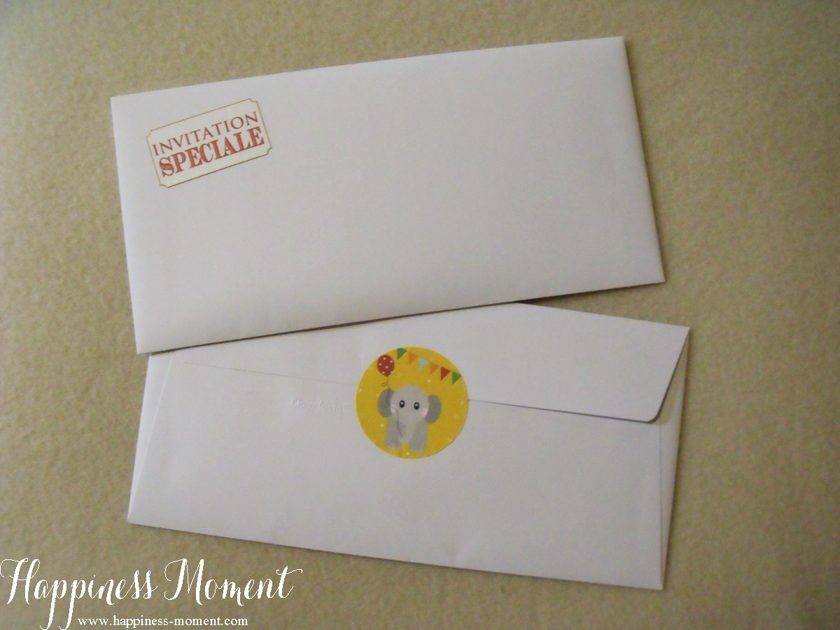 http://www.happiness-moment.fr/2015/01/invitations-mael-2-ans.html