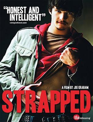 Ver Strapped Película Online Gratis (2010) ()