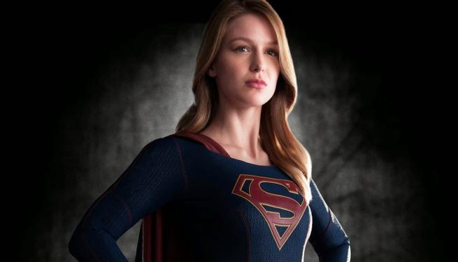 first-look-supergirl-costume-tv-series