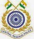 CRPF new delhi Recruitment 2014 www.crpf.gov.in