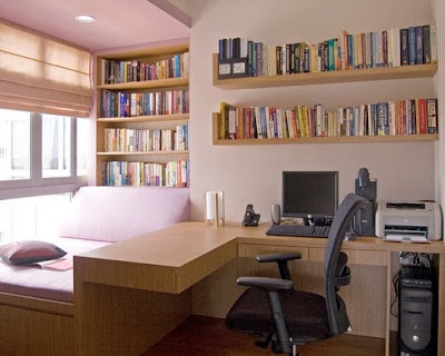 Ministry Interior Ideas, Home Office Design Ideas