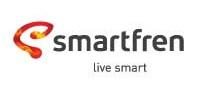 Lowongan Kerja Smartfren Desember 2015
