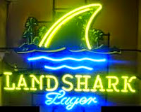 Neon Signs Board manufacture at pearlsigns Paharganj Delhi India ,LED,Glow,Flex,Light Flash Board,Neon Flash Board,Party Light Signs Board