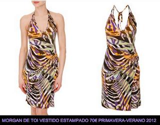 Morgan-Vestidos-Animal-Print3-PV2012