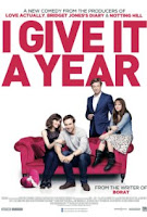 I Give It a Year (2013) online y gratis