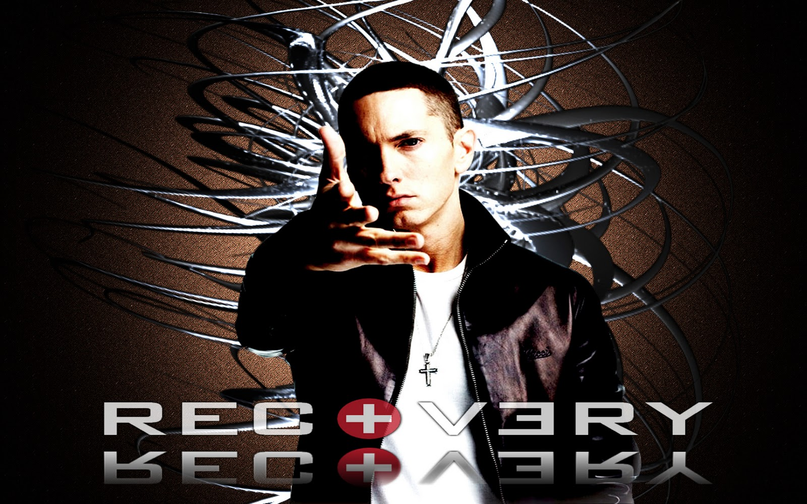 http://4.bp.blogspot.com/-7iA-nKsPFIU/T5jm2bFLkpI/AAAAAAAABWY/2Nb-FAge6AY/s1600/The-best-top-desktop-eminem-wallpapers-16.jpg