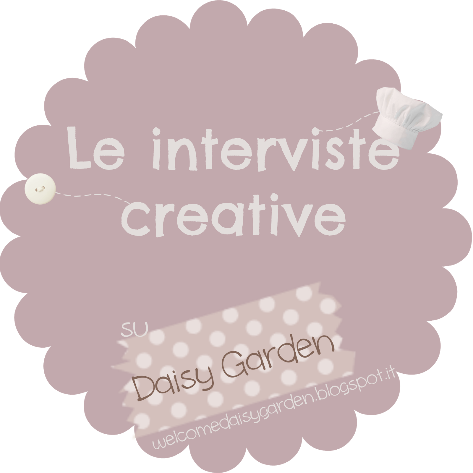 http://welcomedaisygarden.blogspot.it/2015/01/interviste-creative-selenyluna-di-cose-dell-altro-fimo.html?showComment=1421754955928#c6476131916419035603