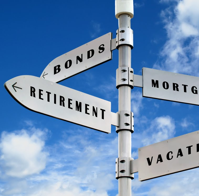 Taking Out A Mortgage In Retirement 6 Questions To Ask
