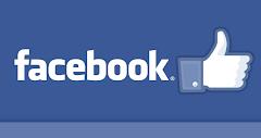 nuestra pagina en facebook
