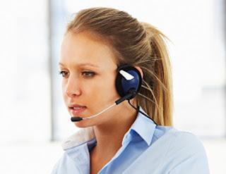 Headset input - Headset multitasking
