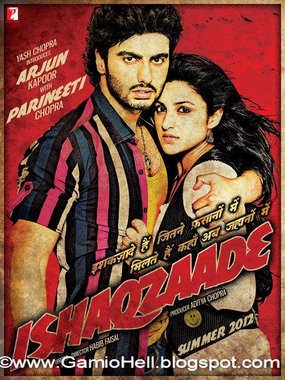 http://4.bp.blogspot.com/-7iFGbGuiHA0/T69QCiPhk7I/AAAAAAAABLw/oCSOZC89Uas/s1600/Ishaqzaade-Hindi-Movie-Poster.jpg