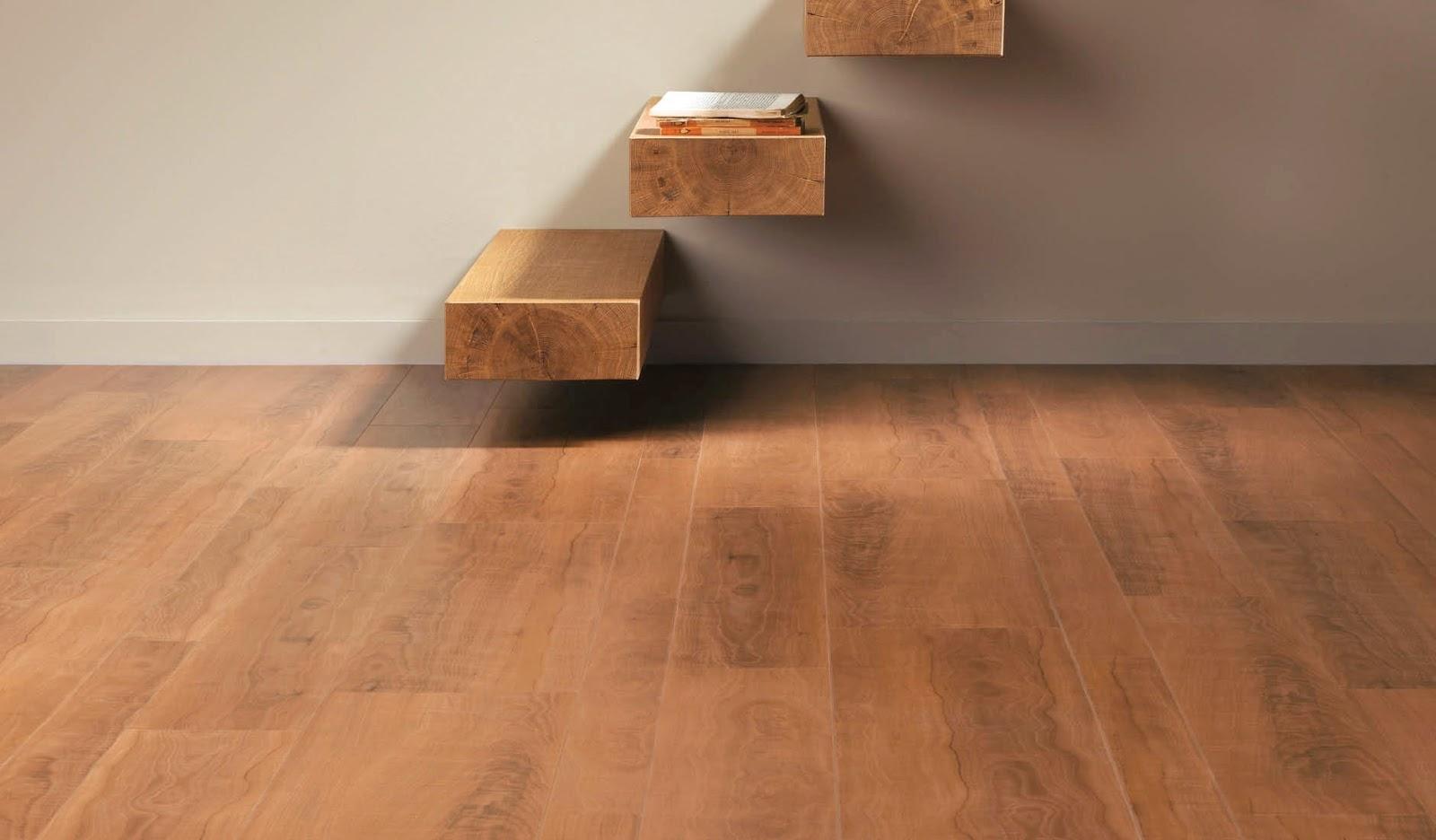 Wooden Floor Installation Services Melbourne