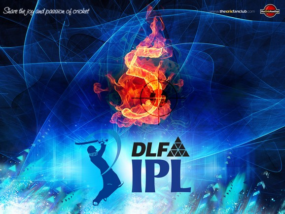 cricket games free  for pc ipl game
