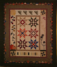 KS/OR Quilt Connection