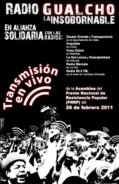 afiche+Gualcho.JPG