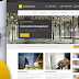 Responsive WordPress Theme For Construction Business