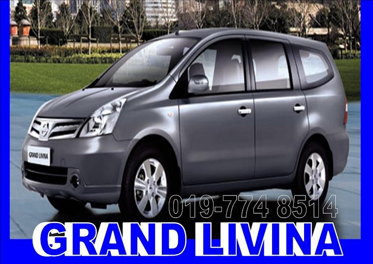 Affin Bank Car Loan Contact Number